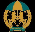 SR Umbrella Logo