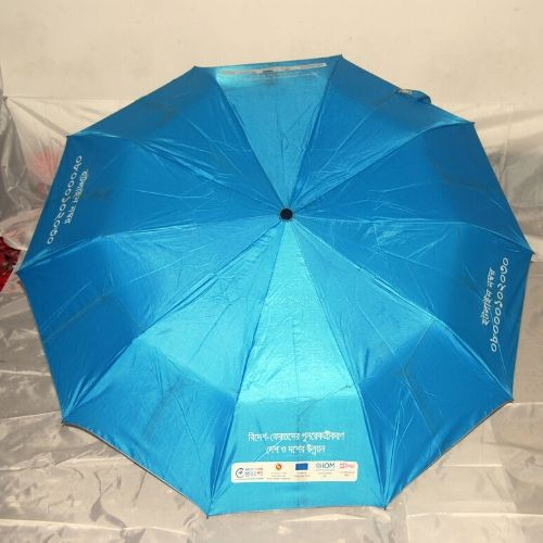 Advertising Umbrella Manufacturer (1)