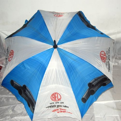Advertising Umbrella Manufacturer (10)