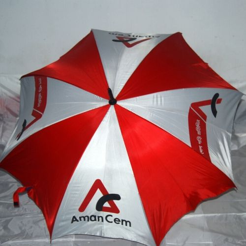 Advertising Umbrella Manufacturer (11)