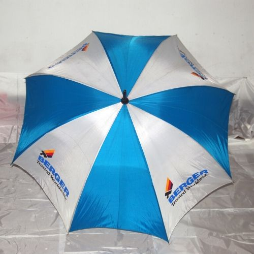 Advertising Umbrella Manufacturer (6)