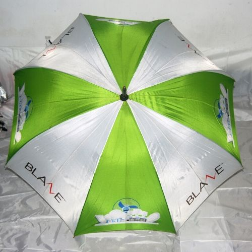 Advertising Umbrella Manufacturer (7)
