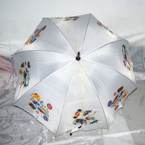 Advertising Umbrella Manufacturer (9)