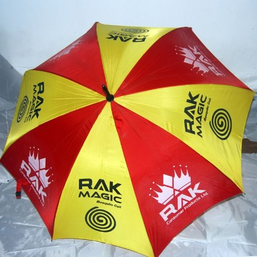 Umbrella Manufacturing Company (1)