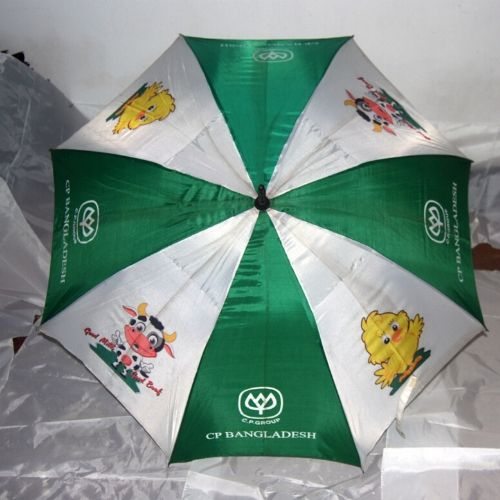 Umbrella Manufacturing Company (2)