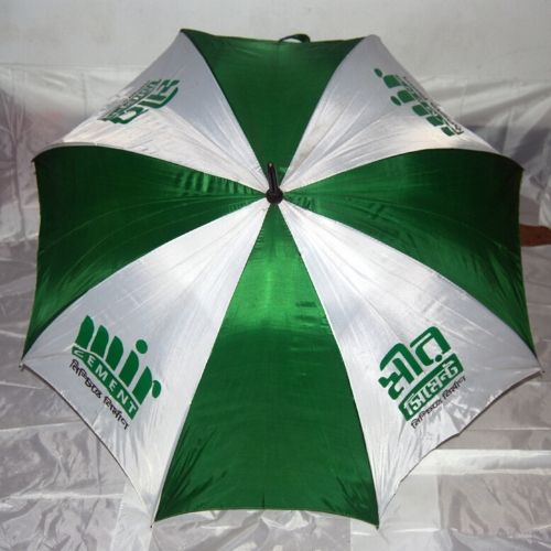 Umbrella Manufacturing Company (3)