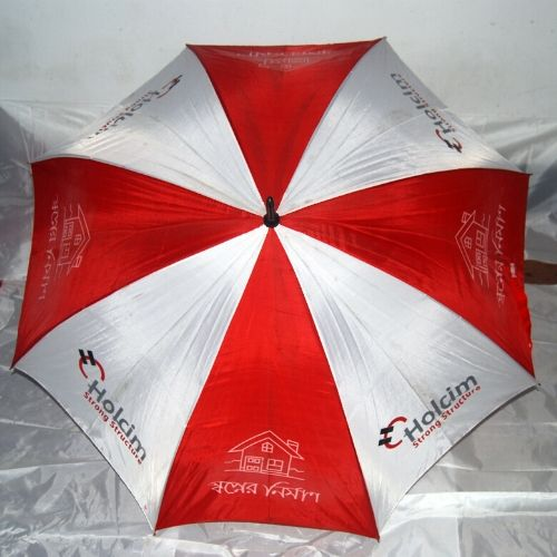 Umbrella Manufacturing Company (4)