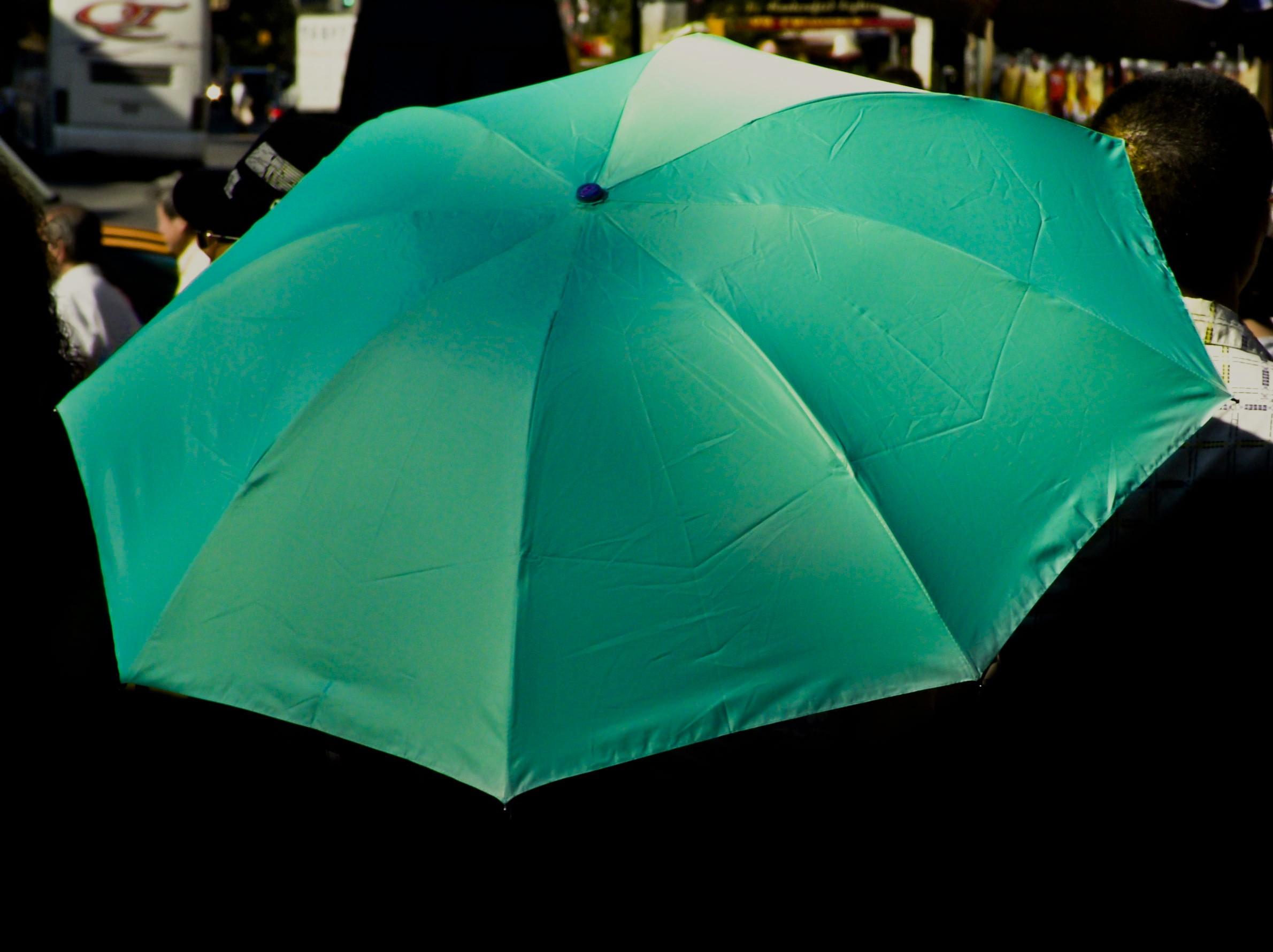 Umbrella Manufacturing Company in Bangladesh