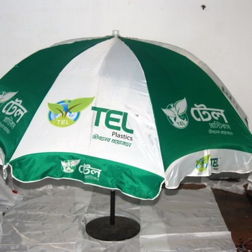 promotional umbrella manufacturer (1)