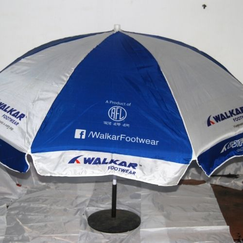 promotional umbrella manufacturer (11)
