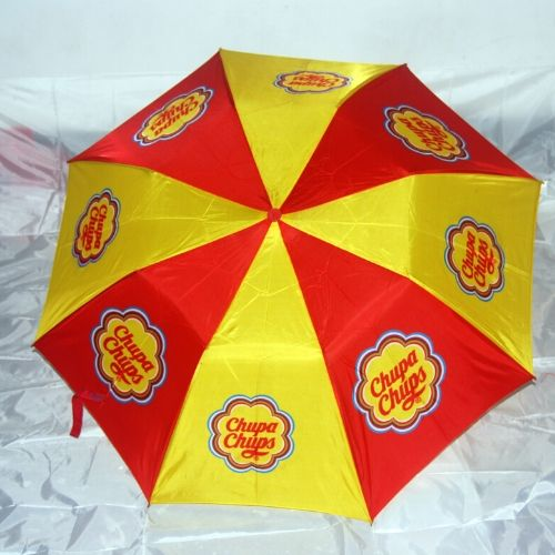 promotional umbrella manufacturer (2)