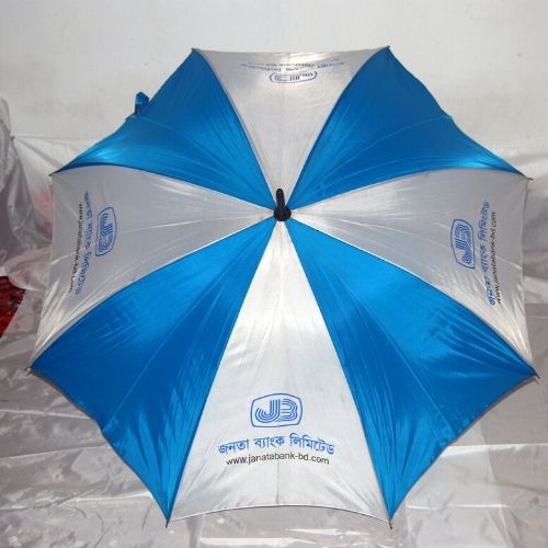 promotional umbrella manufacturer (3)