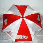 promotional umbrella manufacturer (4)