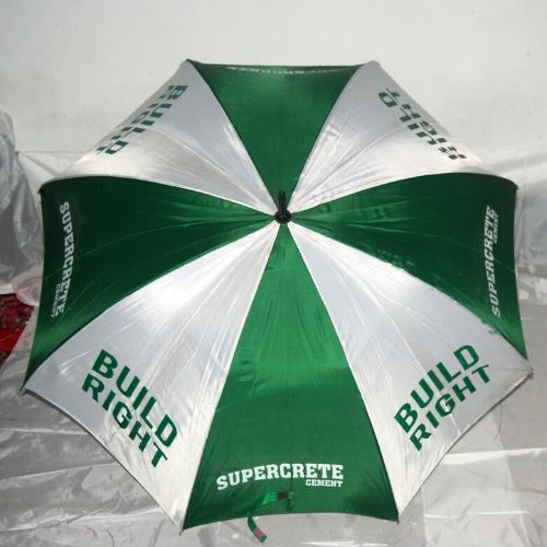 promotional umbrella manufacturer (5)
