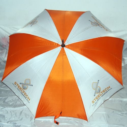 promotional umbrella manufacturer (7)