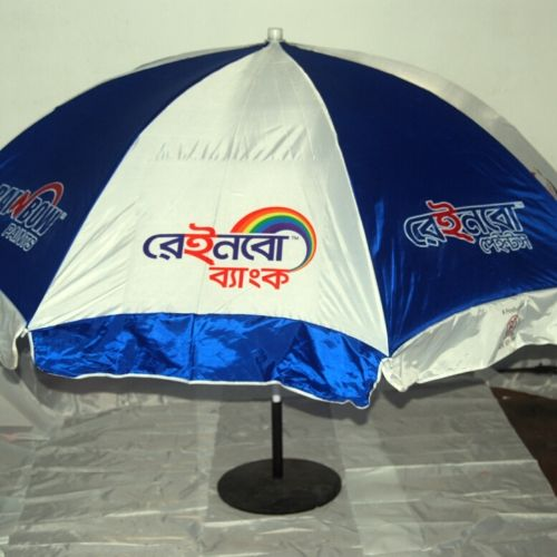 promotional umbrella manufacturer (8)