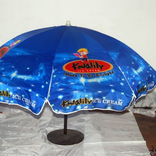 promotional umbrella manufacturer (9)