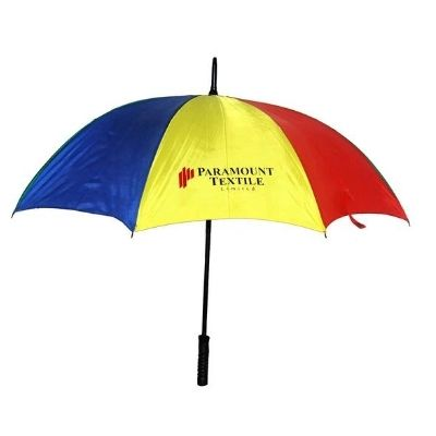 logo printed umbrella Dhaka