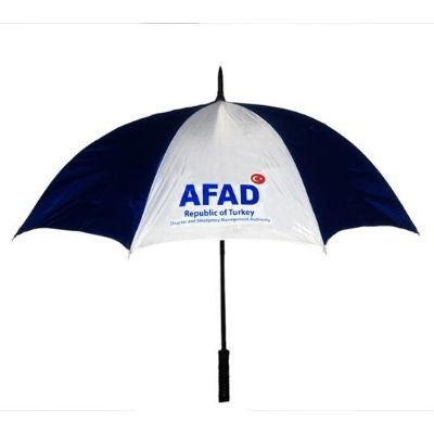 logo printed umbrella in BD
